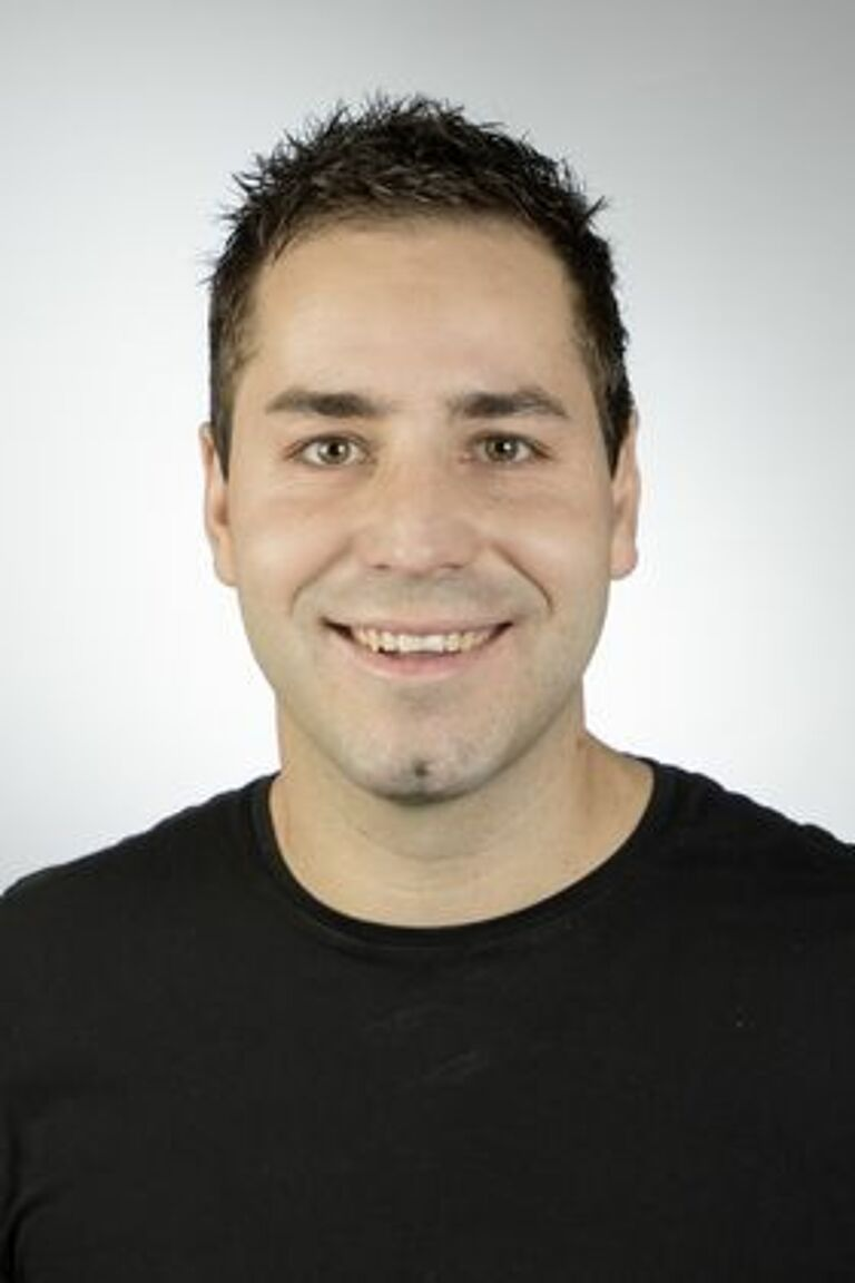 Mario-Sager-Sport-Tourismus-Forum