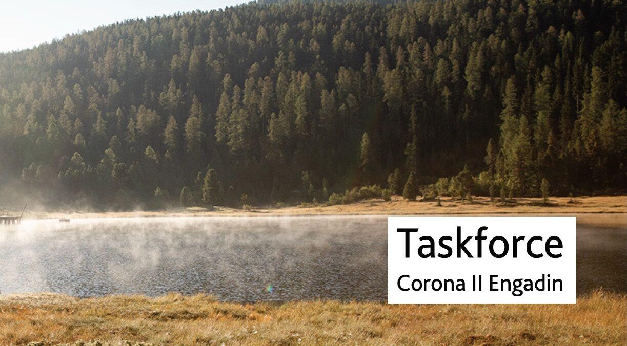 teaser_taskforce