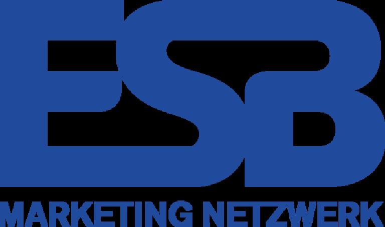 logo_esb