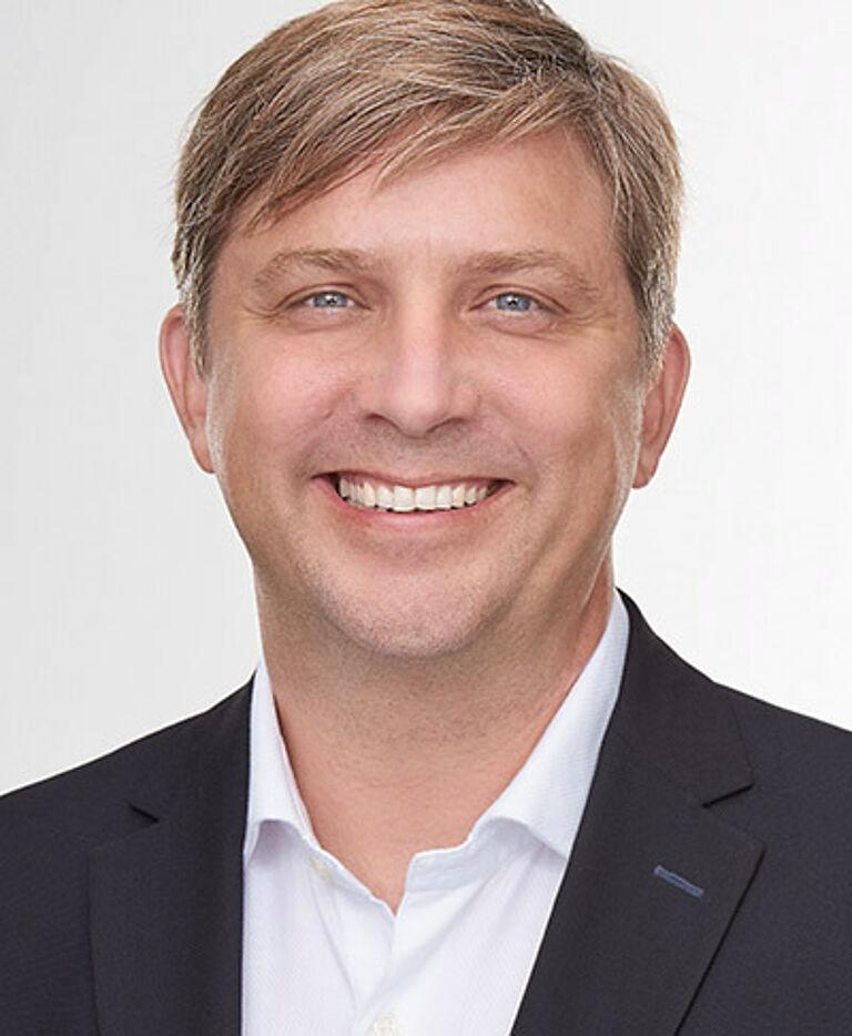 Martin-Schobert-Sport-Tourismus-Forum
