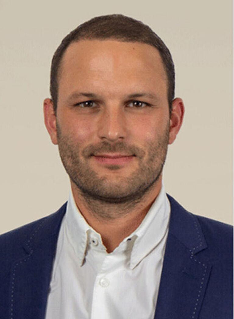 esb-Patrick Achberger