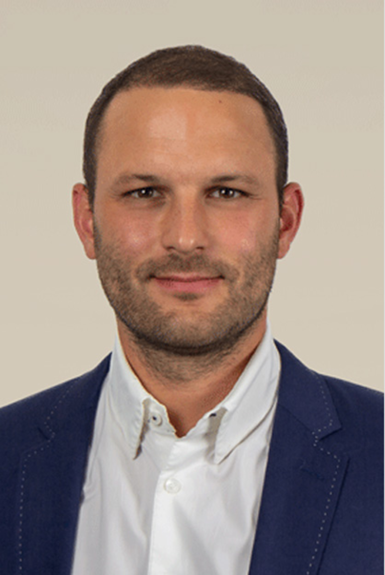 esb-patrick-achberger