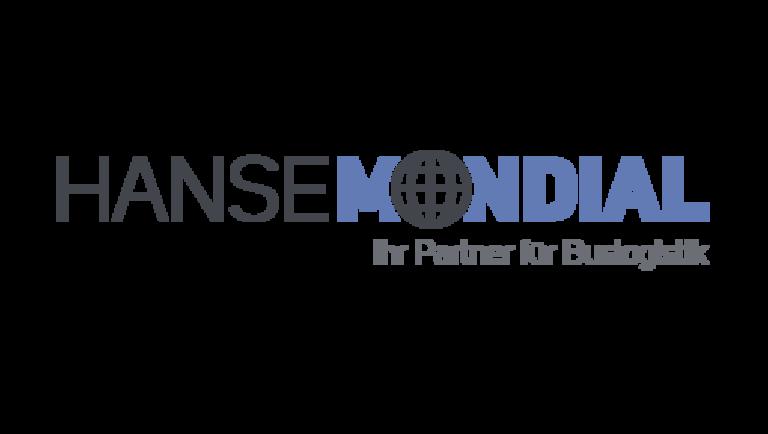 logo_hanse_mondial